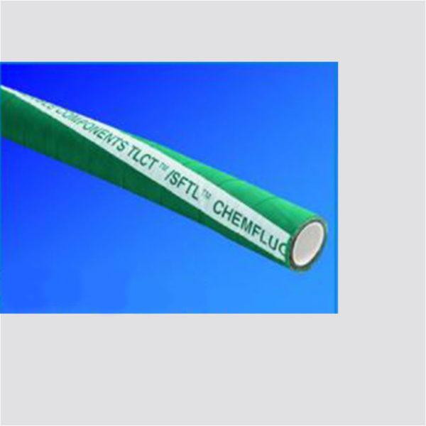 Mang_Chemfluor_TLCT–WTLCT