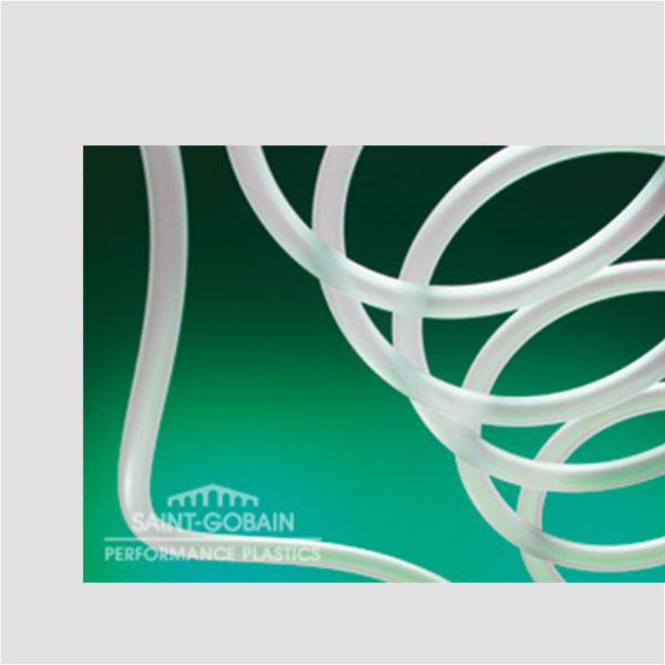 Mang_Sani-Tech_ULTRA-C