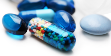 medicamento_generico