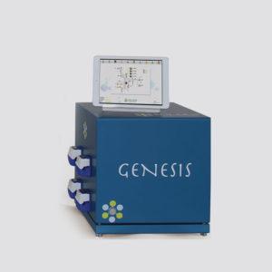 Solaris Biotech Biorreactor