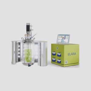 Biorreactor Elara ST