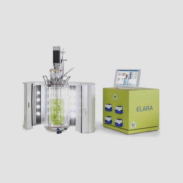 Solaris_Bioreactor_ElaraSt_02