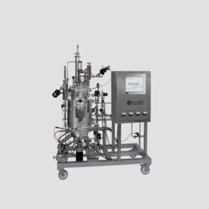 Biorreactor M SERIES