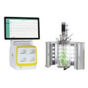 biotecnologia_solaris-biotech_elara-st_01