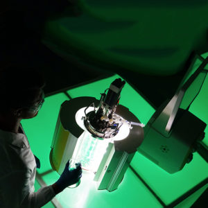 biotecnologia_solaris-biotech_elara-st_02