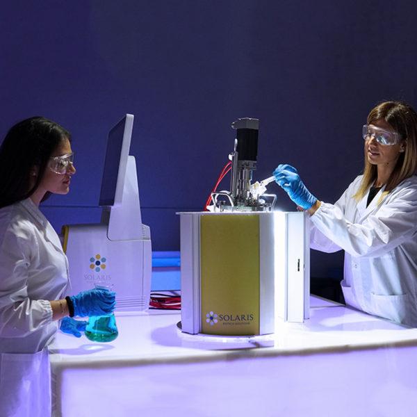 biotecnologia_solaris-biotech_elara-st_03