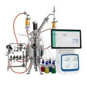biotecnologia_solaris-biotech_genesis_01