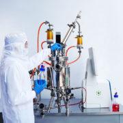 biotecnologia_solaris-biotech_genesis_02