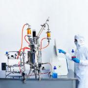 biotecnologia_solaris-biotech_genesis_03