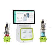 biotecnologia_solaris-biotech_io_01