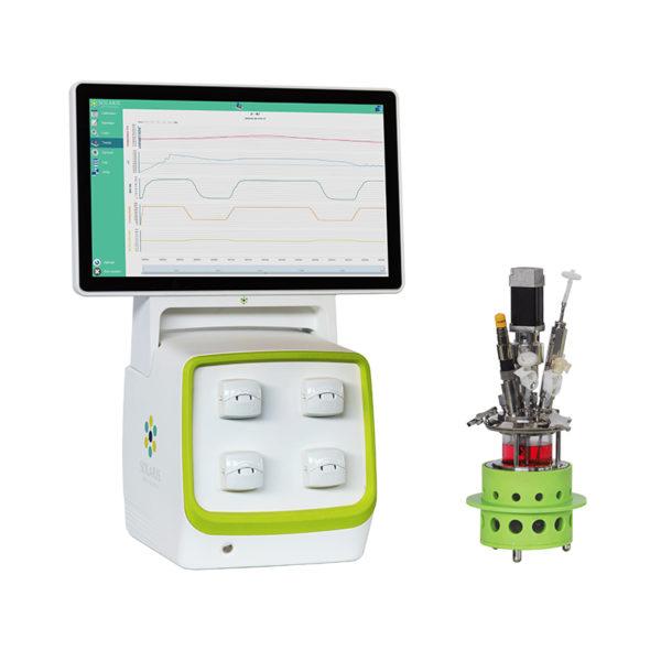 biotecnologia_solaris-biotech_io_02