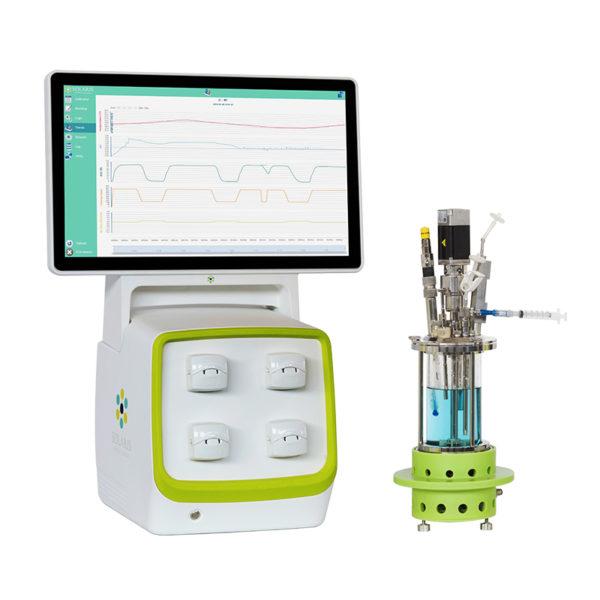 biotecnologia_solaris-biotech_io_03