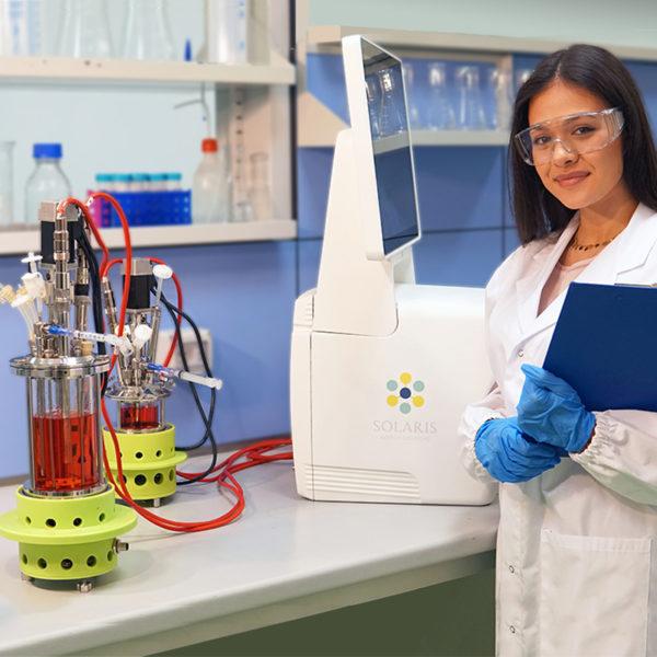 biotecnologia_solaris-biotech_io_04