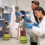 biotecnologia_solaris-biotech_io_05