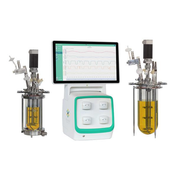 biotecnologia_solaris-biotech_jupiter_01