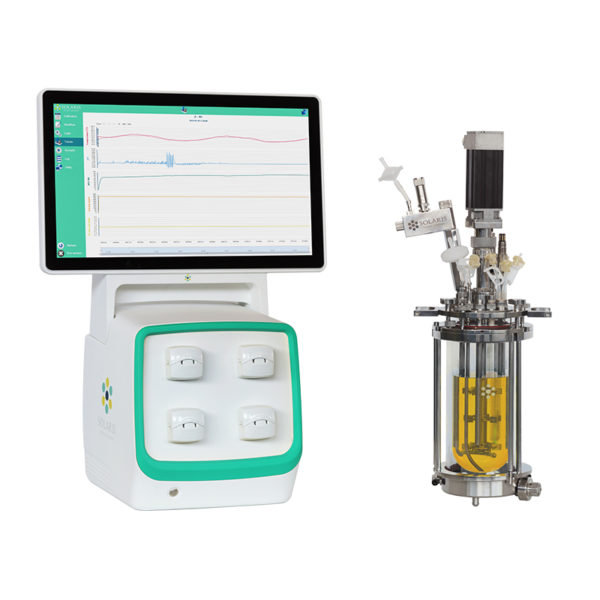 biotecnologia_solaris-biotech_jupiter_03