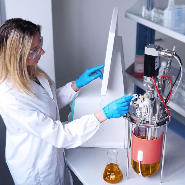 biotecnologia_solaris-biotech_jupiter_07