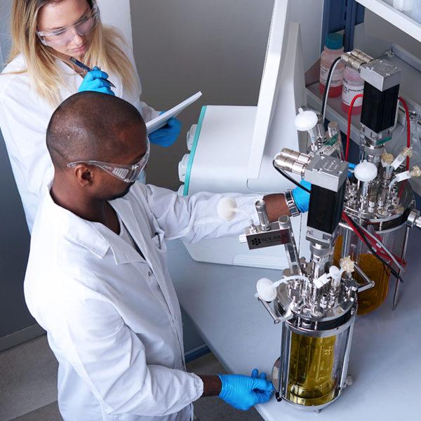 biotecnologia_solaris-biotech_jupiter_08