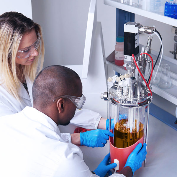 biotecnologia_solaris-biotech_jupiter_09