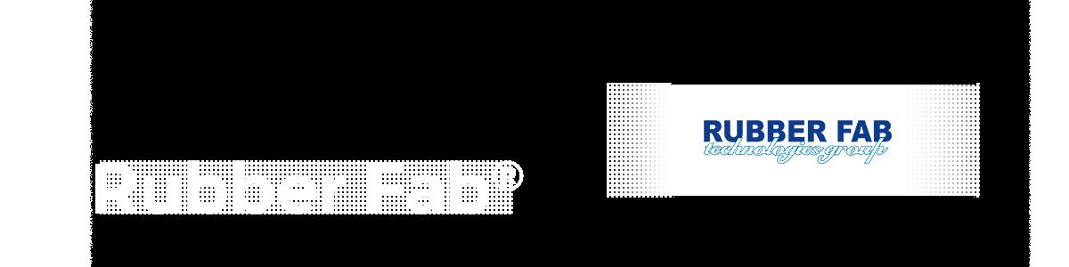 Conectores Rubber Fab