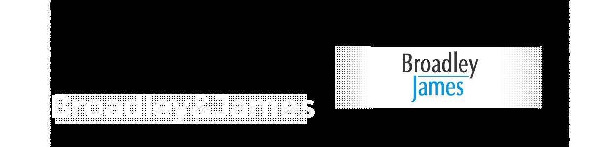 Tapones Broadley James