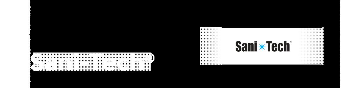 Valvulas Sani Tech
