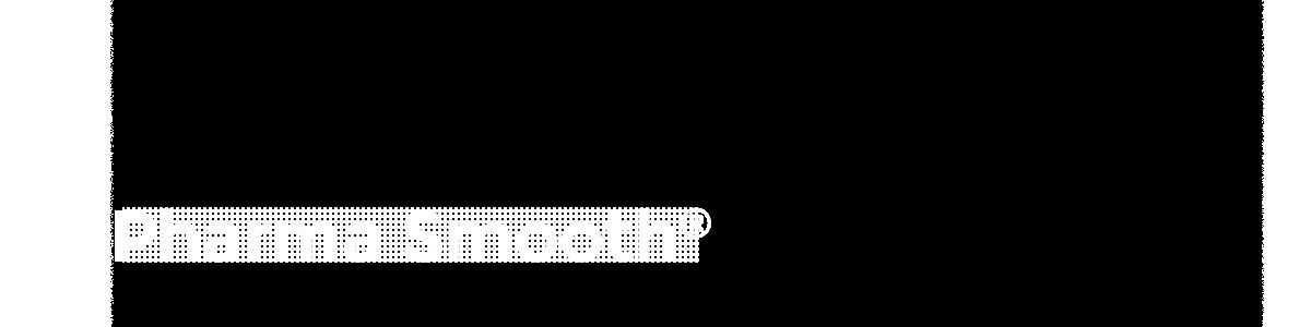 Mangueras Pharma Smooth