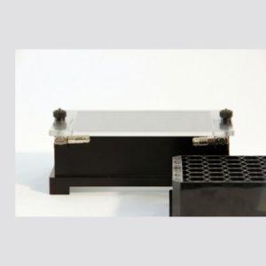 Accesorio E-AN-200. Módulo para cultivo anaerobio