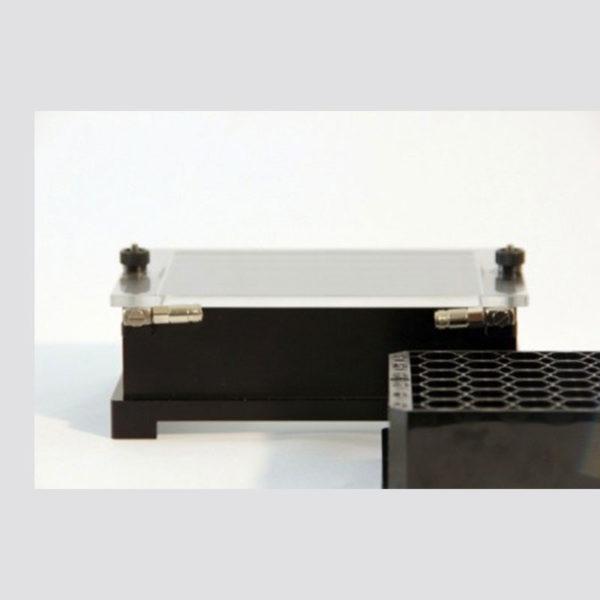 M2p_Microbiorreactor_Accesorio_EAn200_01