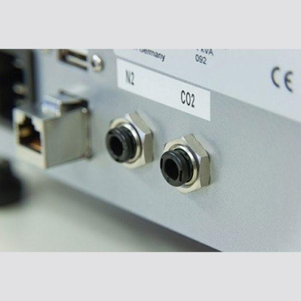M2p_Microbiorreactor_Accesorio_ECo2-10_01