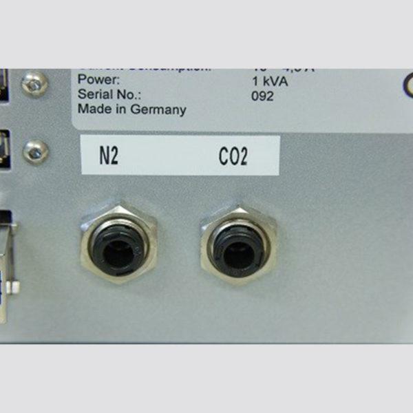 M2p_Microbiorreactor_Accesorio_ED2-25_01