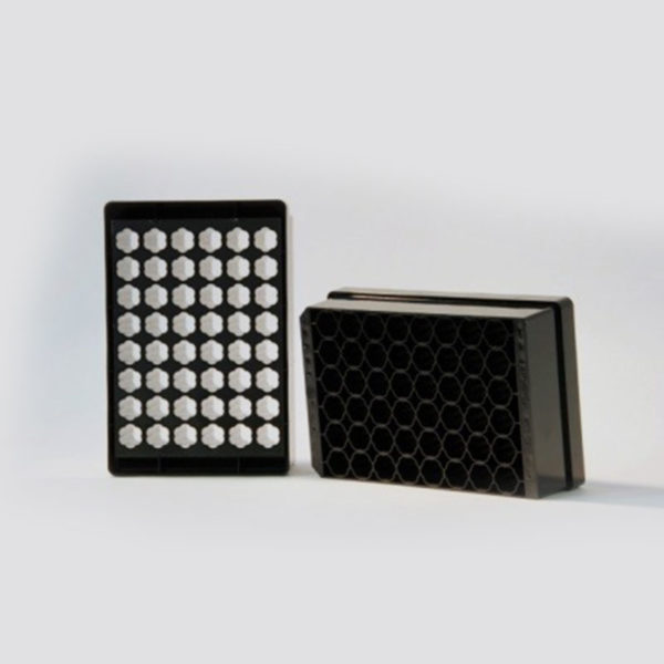 M2p_Microbiorreactor_Consumible_Mtp48-BH_01