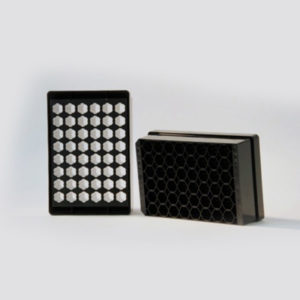 Consumible MTP-48-BOH