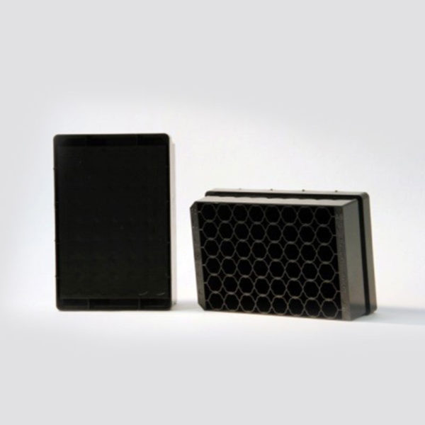 M2p_Microbiorreactor_Consumible_Mtp48-Off_01