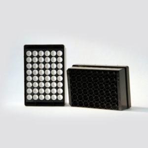 Consumible MTP-R48-B