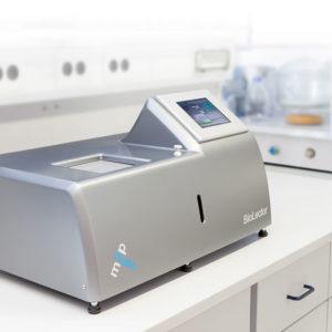 BioLector I