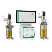biotecnologia_solaris-biotech_venus_01