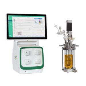 biotecnologia_solaris-biotech_venus_02