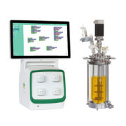 biotecnologia_solaris-biotech_venus_03