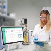biotecnologia_solaris-biotech_venus_04