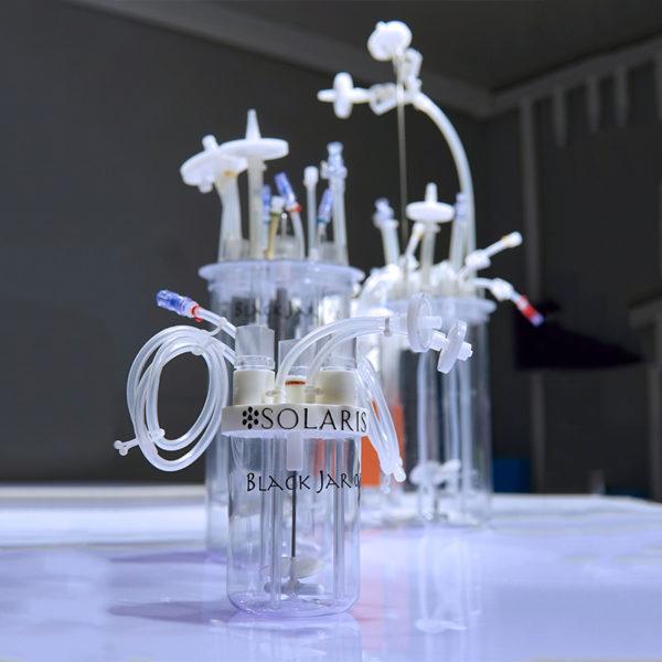 biotecnologia_solaris-biotech_blackbox_04