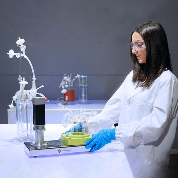 biotecnologia_solaris-biotech_blackbox_07